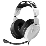 Elite Pro 2 Headset + SuperAmp voor Xbox One