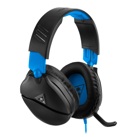 Recon 70 Headset voor PS4™ Pro, PS4™ en PS5™