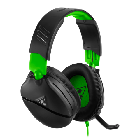 Recon 70 Headset voor Xbox One