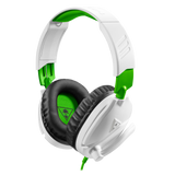 Recon 70 Headset voor Xbox One - Wit