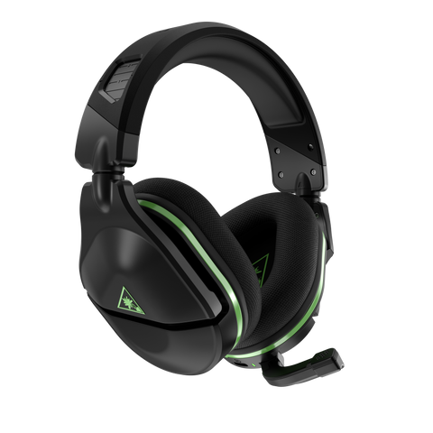 Stealth 600 Gen 2 Headset voor Xbox Series X en Xbox One