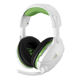 Stealth 600 Headset - Xbox One - Wit