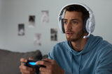 Stealth 600 Gen 2 Headset - PlayStation® - Wit