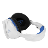 Stealth 600 Headset - PS4™ - Wit