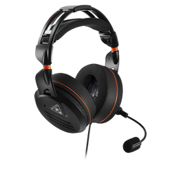 Featured image for Elite Pro Headset