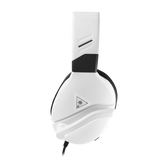 Recon 200 Headset - Wit