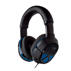 Alternative image for Recon 150 Headset - PS4™& PC