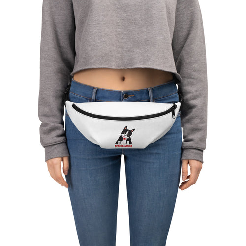 BTRC Fanny Pack / Treat Pouch