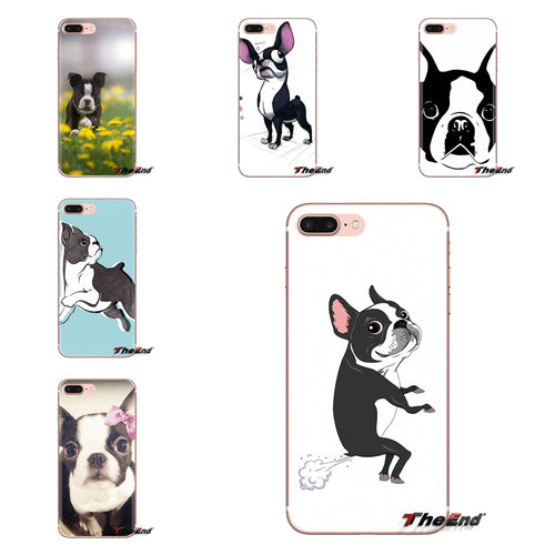 iPhone Cases - 6 cute designs!