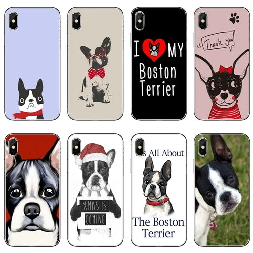 iPhone Cases - 10 cute designs!