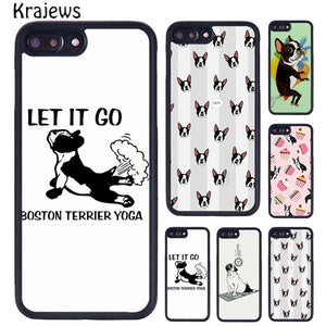 iPhone & Galaxy Cases - 10 cute designs!