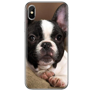 iPhone Cases - 9 cute designs!
