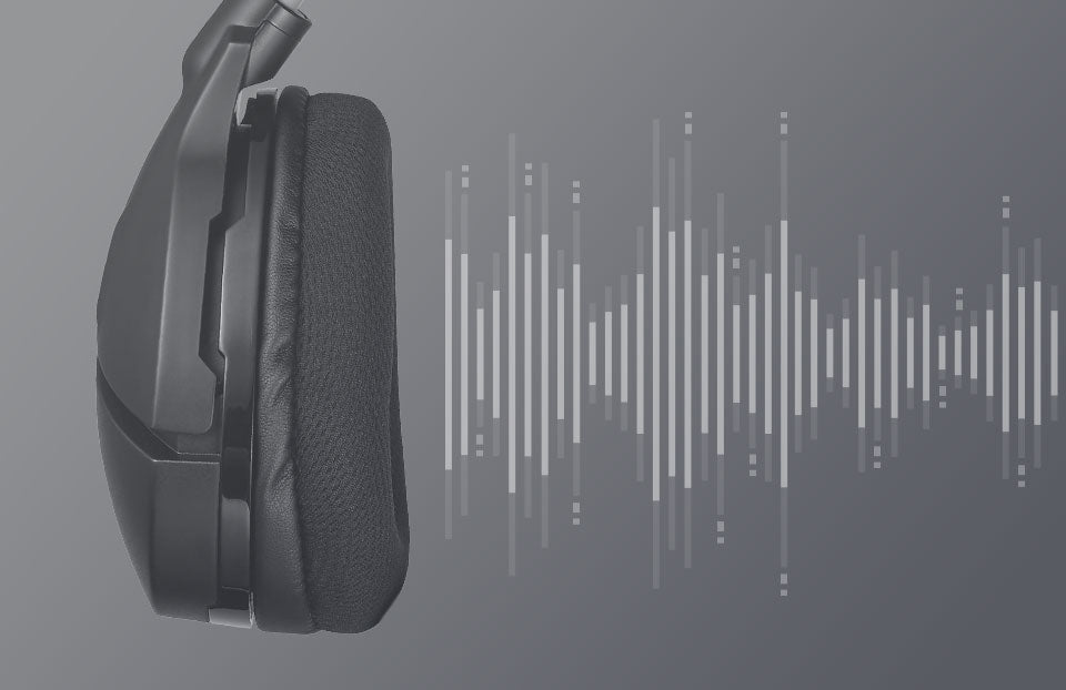 Turtle Beach product feature showcasing Amplified Audio.jpg