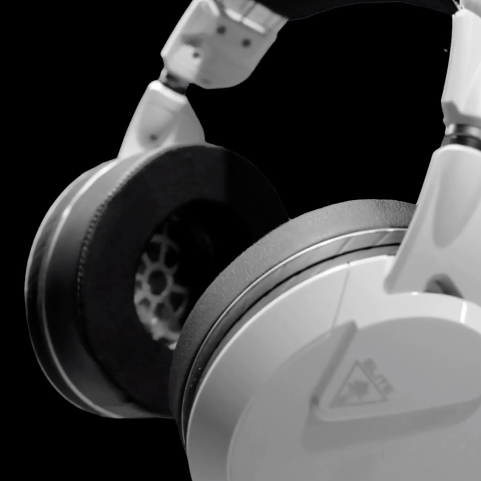 turtle beach elite pro 2
