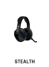 Click to shop COMPRA STEALTH