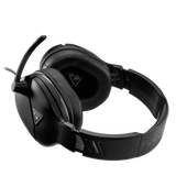 Auriculares Atlas One