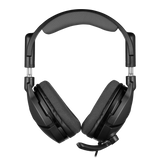 Auriculares Atlas Three
