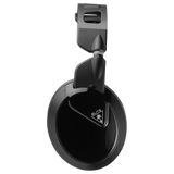 Auriculares Elite Atlas