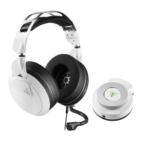 product-media-Auriculares Elite Pro 2 + SuperAmp para Xbox One