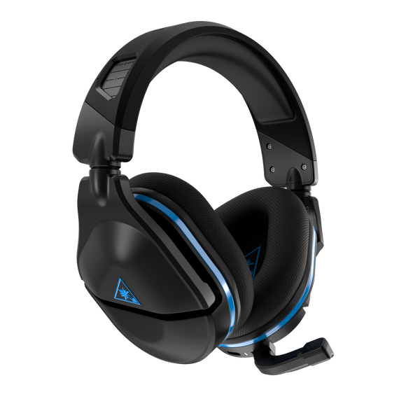 Auriculares Stealth 600 Gen 2 - PlayStation®