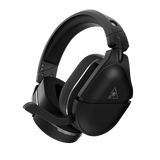 Auriculares Stealth 700 Gen 2 - PlayStation®