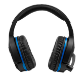 Auriculares Stealth 700 - PS4™