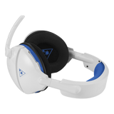 Auriculares Stealth 600 - PS4™ - White