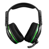 Auriculares Stealth 600 - Xbox One