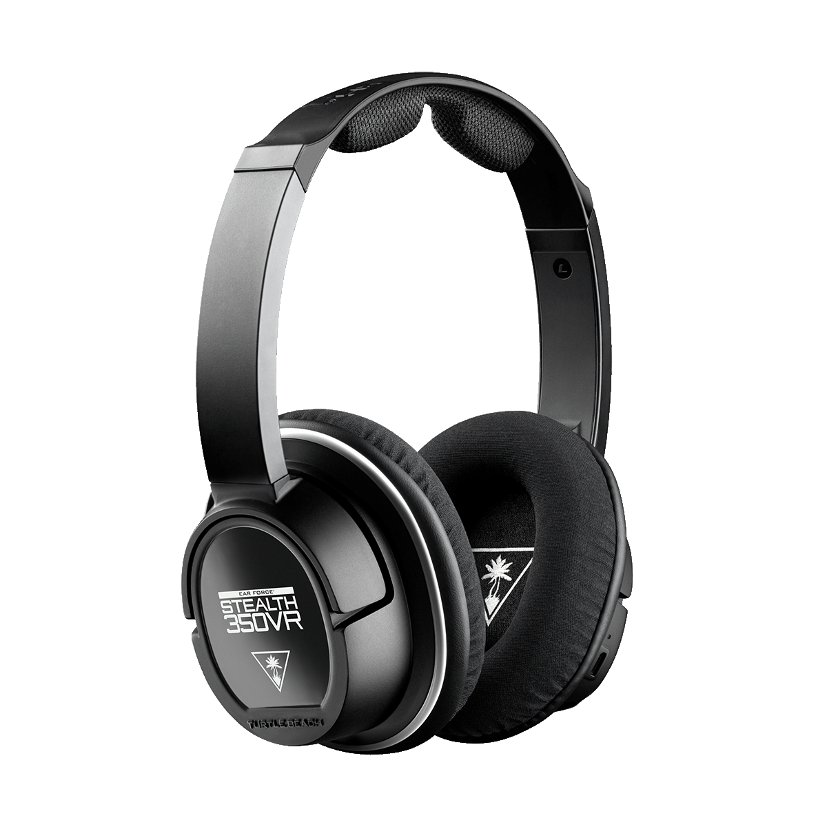 Auriculares Stealth 350VR