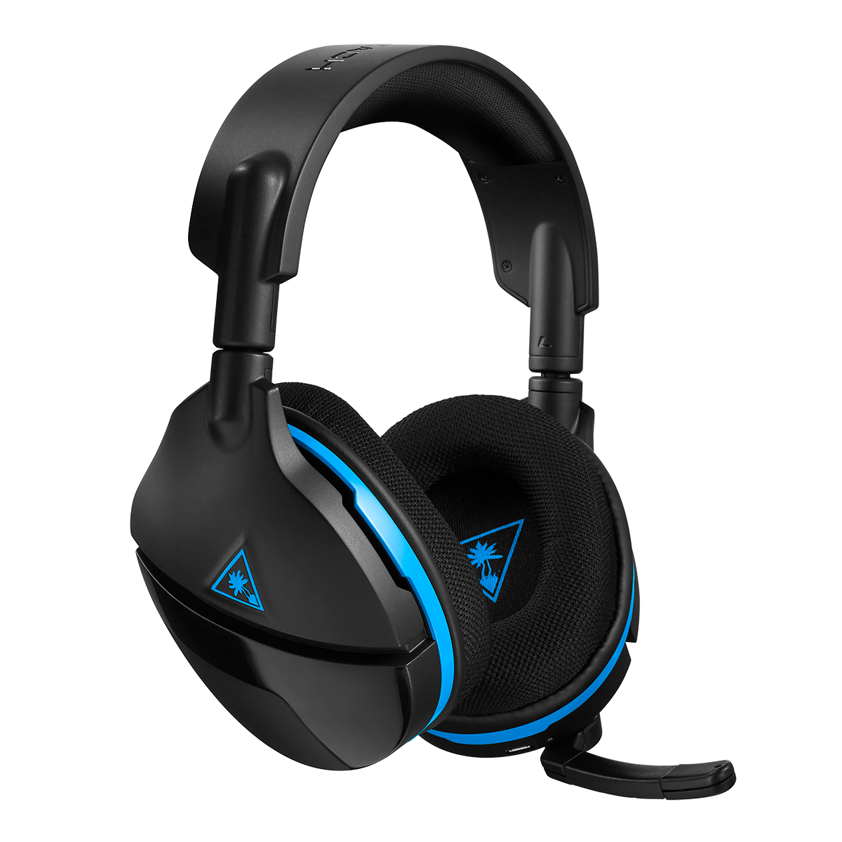 Auriculares Stealth 600 - PS4™