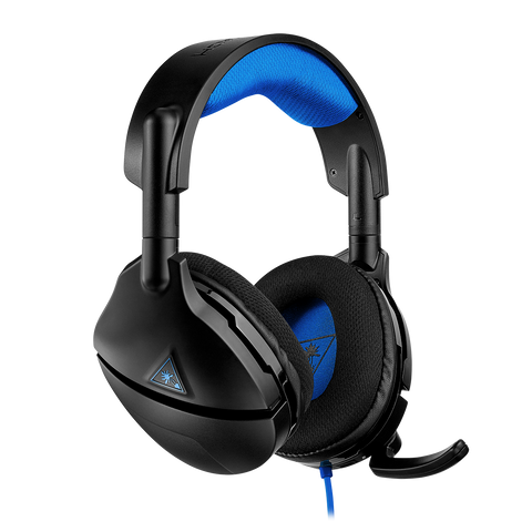 product-media-Auriculares Stealth 300 - PS4™
