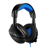 Auriculares Stealth 300 - PS4™