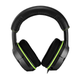 Auriculares XO Three
