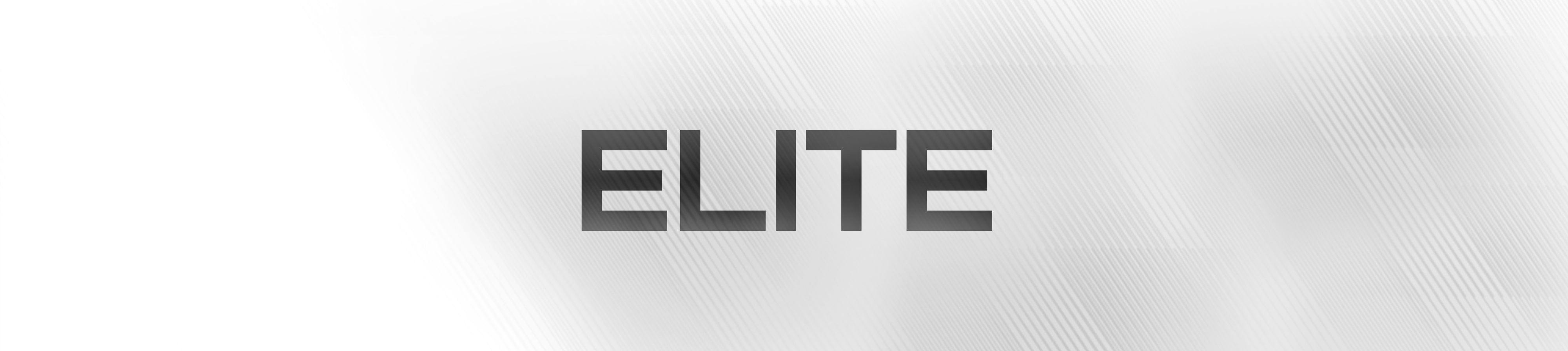 PlayStation Elite