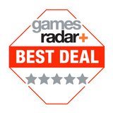 Games Radar Best Deal - Turtle Beach