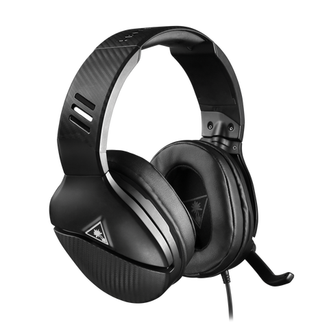 product-media-Atlas One Headset