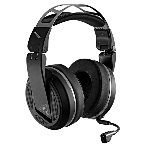 Elite Atlas Aero Wireless PC Gaming Headset