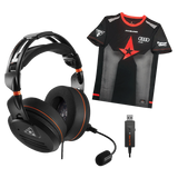 Elite Pro PC - Astralis Jersey Bundle