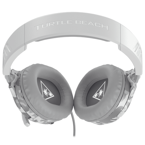 Recon 70 Arctic Camo Headset