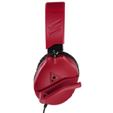 Recon 70 Headset for Nintendo Switch™ - Midnight Red