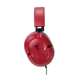 Recon 50 Red Headset