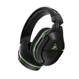 Stealth 600 Gen 2 Headset for Xbox Series X & Xbox One