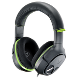 XO Four Stealth Headset