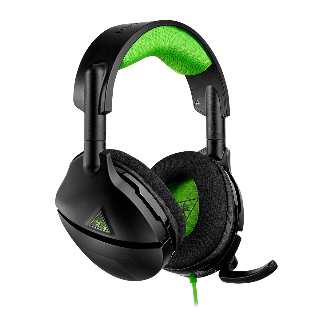 Stealth 300 Headset - Xbox One