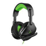 Stealth 300 Headset - Xbox One™