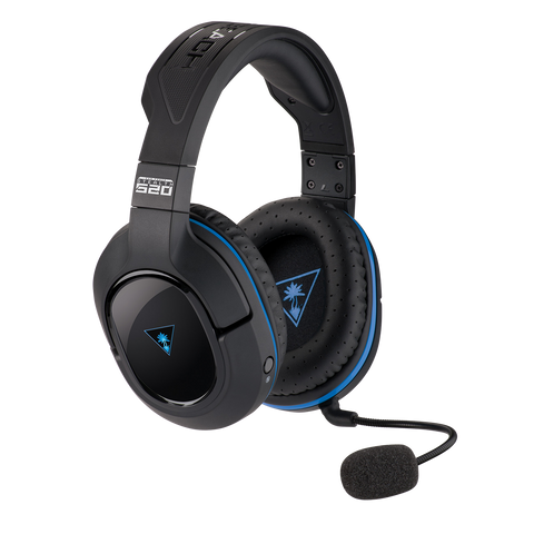 product-media-Stealth 520 Headset