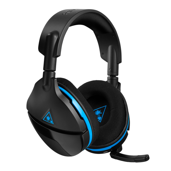 Stealth 600 Headset - PS5™ & PS4™