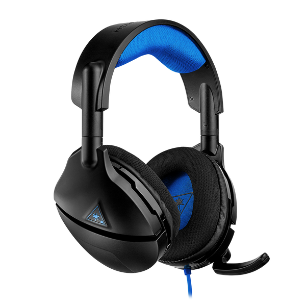 Stealth 300 Headset - PS4™ & PS5™