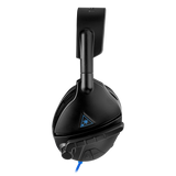 Stealth 300 Headset - PS4™