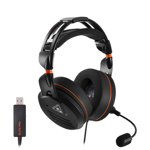 product-media-Elite Pro - Surround Sound Headset - PC Edition